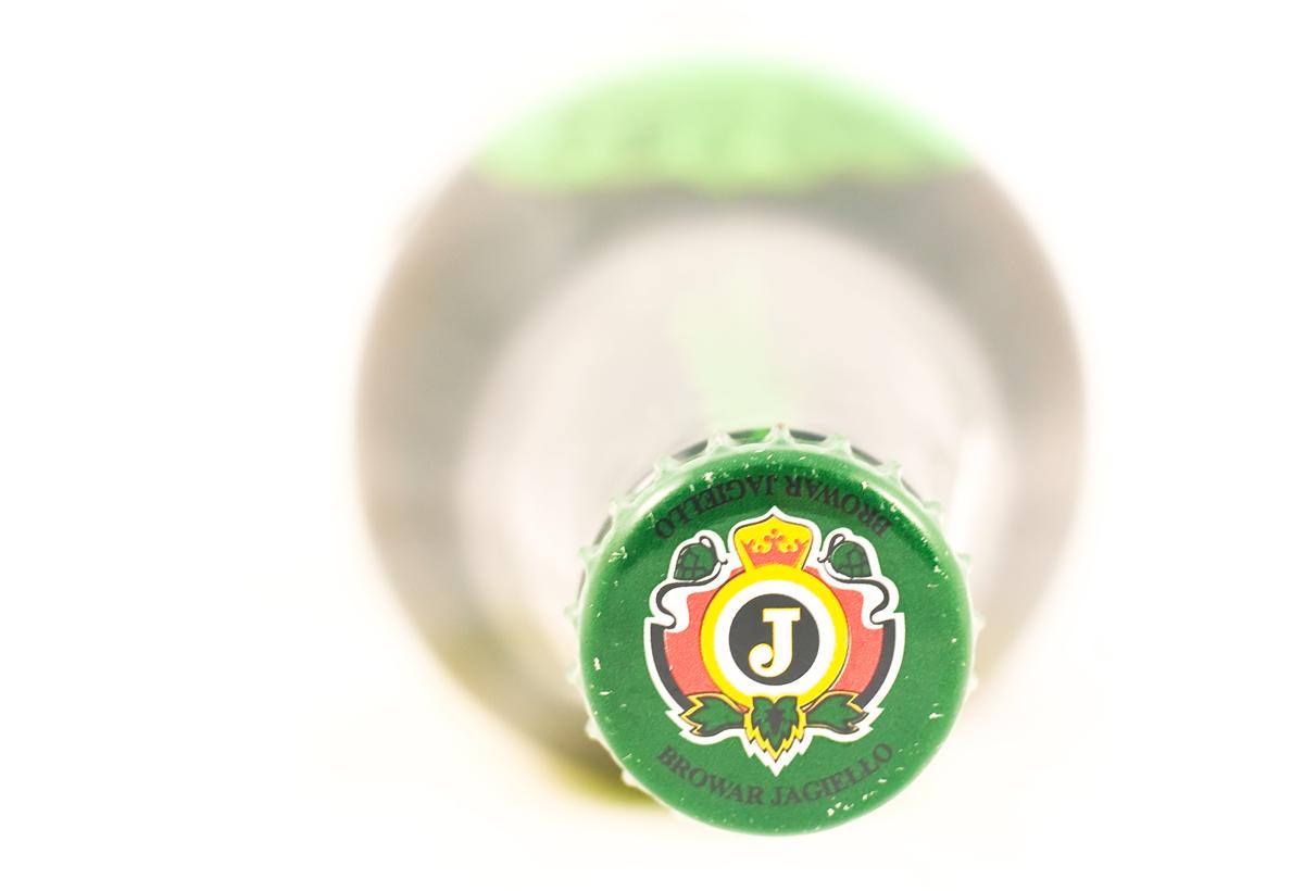 Origo2