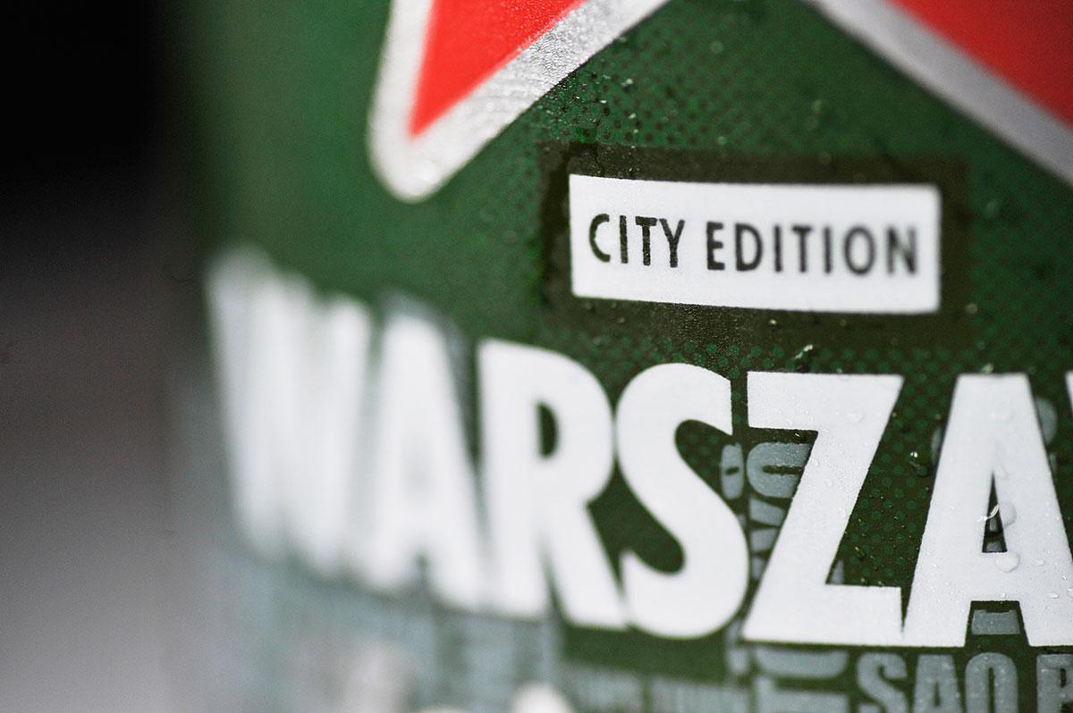 Heineken_city2