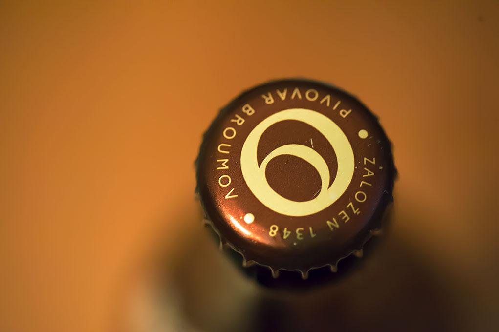 Pivrncovo Pivo - piwo czeskie