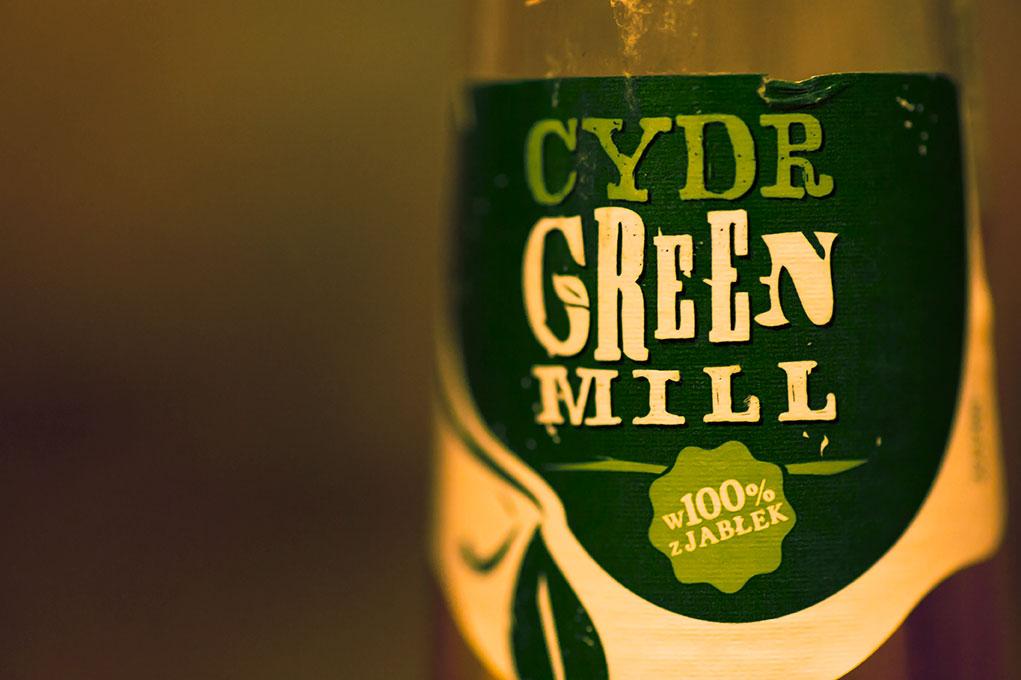 green-mill_4