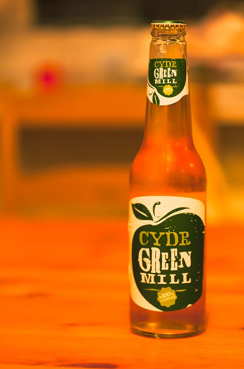 green-mill_6