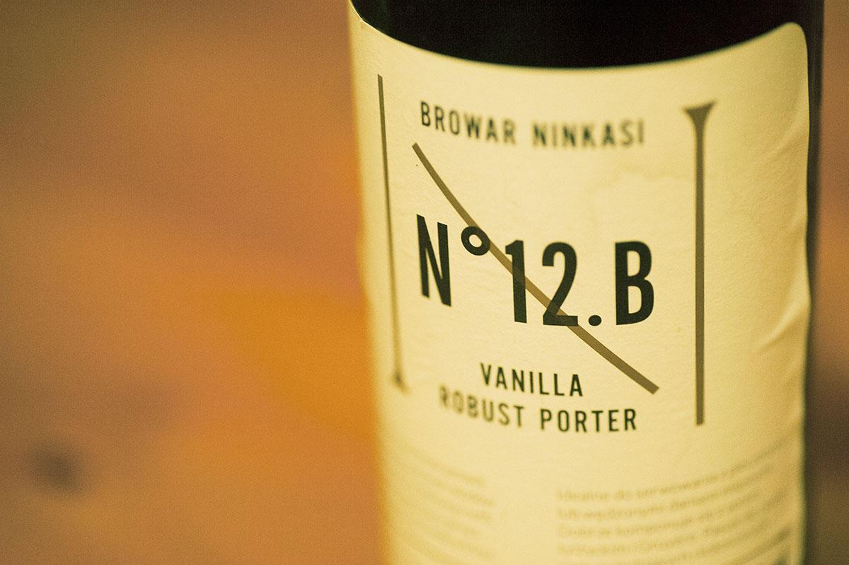 Ninkasi_porter2