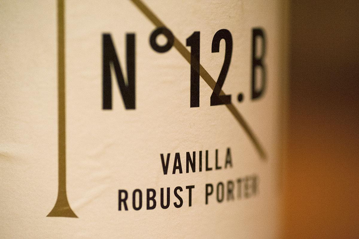 Ninkasi_porter4