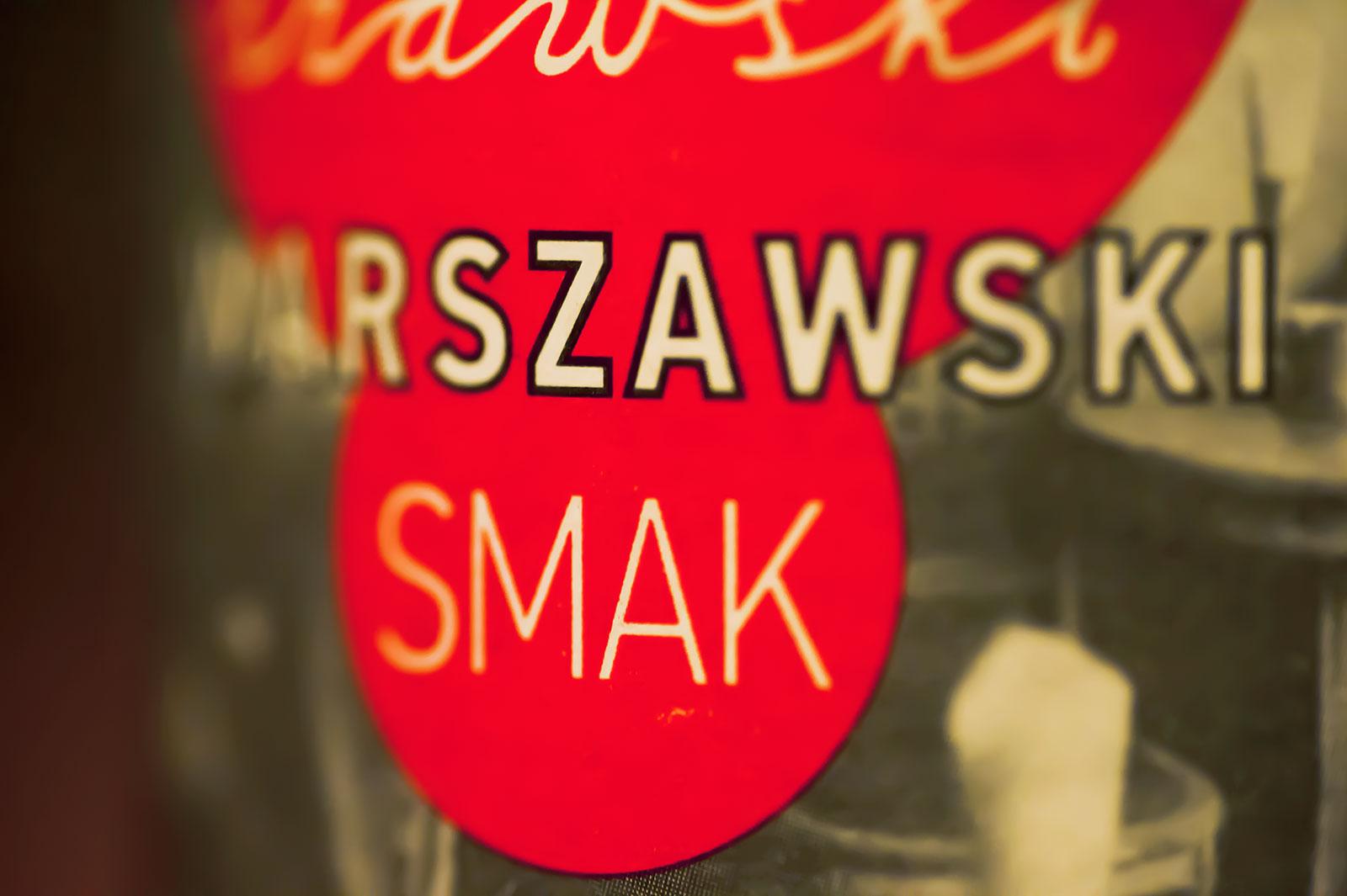 Warszawski Smak - Browar Warszawski (4)