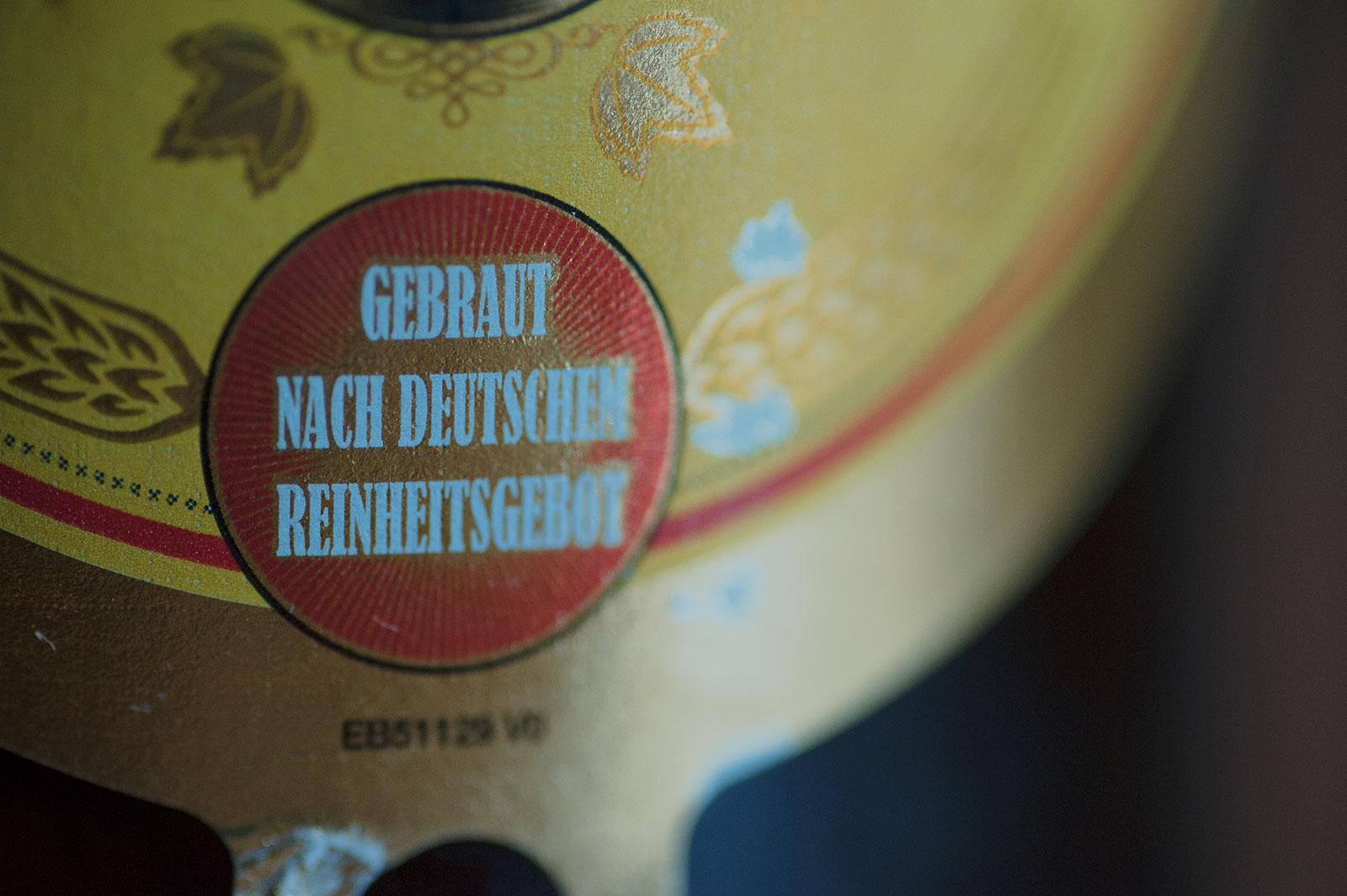 kaltenbacher-piwo-niemieckie-1