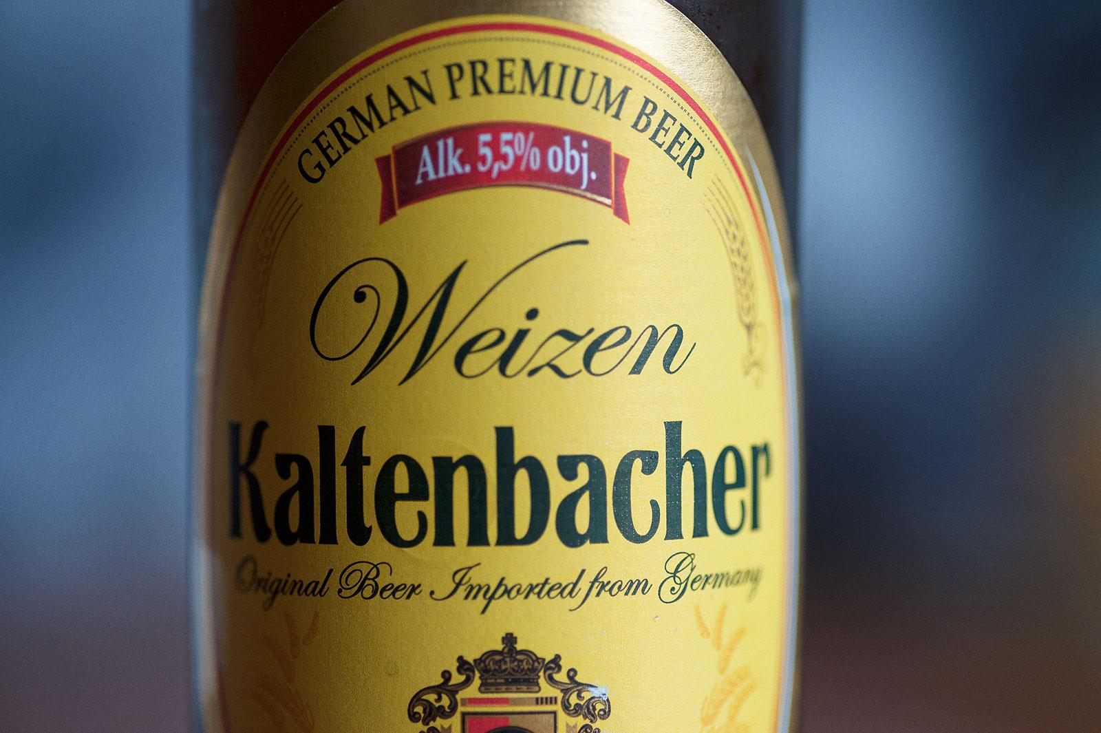 kaltenbacher-piwo-niemieckie-2