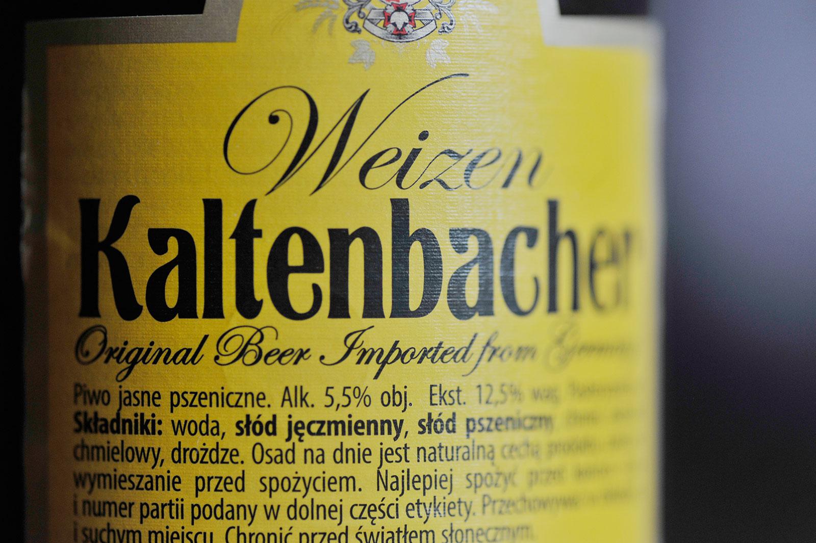 kaltenbacher-piwo-niemieckie-3