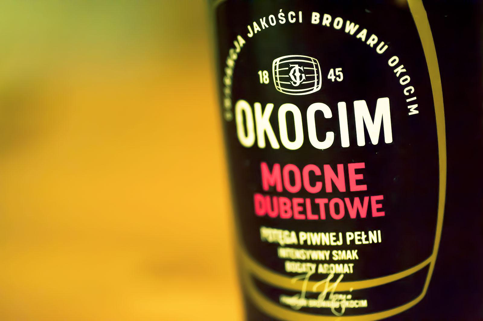 okocim-mocne-dubeltowe-piwo-polskie-2