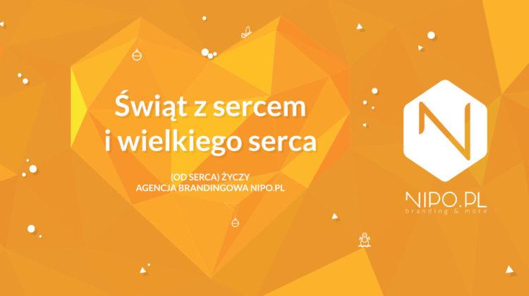 swieta_2016_nipo-pl_1