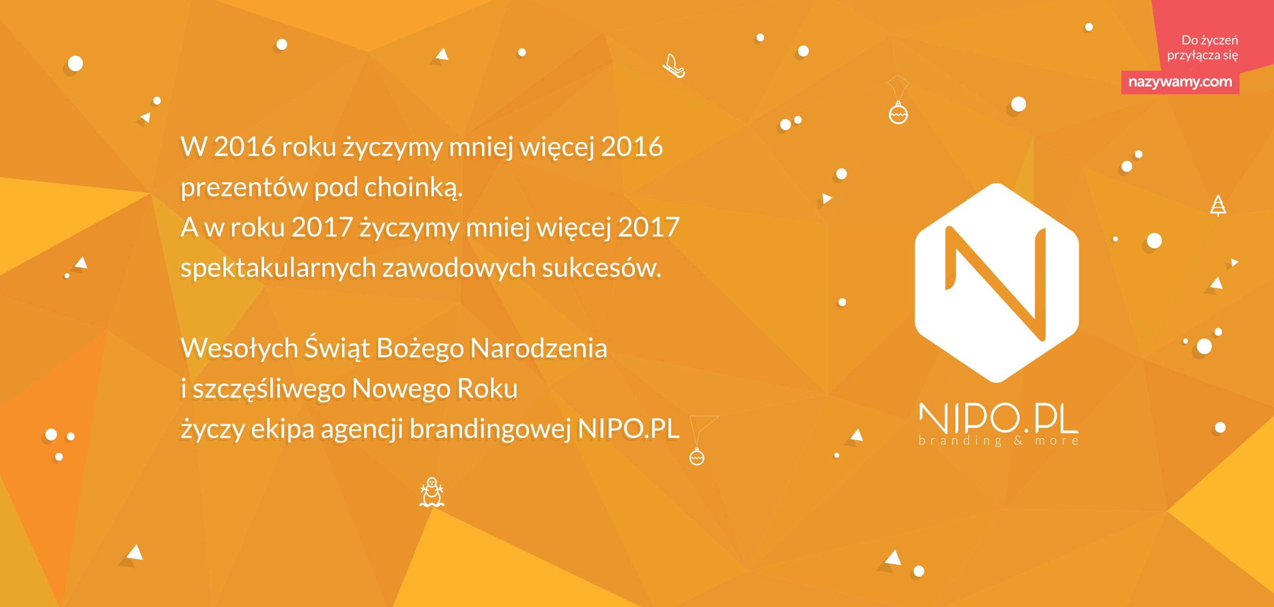 swieta_2016_nipo-pl_2